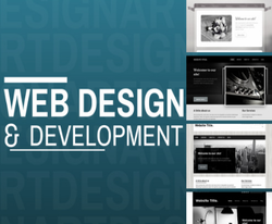 Web Design and Development COPYRIGHT © STUNNING CREATIONS...